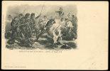 GOITO SIAMO FORSE NOI GENTE DA ARRENDERSI 30 MAGGIO 1848 - Manovre