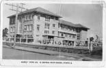 GYMPIE Central STATE SCHOOL Murray Views No 18 Damaged  Postcard - Altri