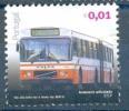 2010 Transport Bus Volvo - 1910-... République