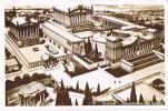 1782. Postal BAALBECK (Libano). Lebanon Reconstruction Temples - Líbano