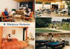 56 - Les Vacances CNPO - La Résidence Kerlannic - KERJOUANNO En ARZON - - Unclassified