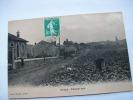 Ma Réf: 67-14-45.           VILLABE     Chemin-noir. - France
