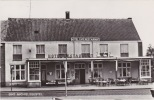St. Michielsgestel, Hotel Café Restaurant, ± 1960 - Netherlands