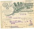 CRAIE ROBERT   DURIEU 1922 - France