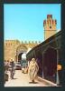 TUNISIA  -  Tunis Souk/Unused Postcard As Scans - Tunesien