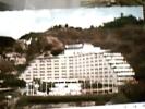 VENEZUELA  CARACAS HOTEL  TAMANACO  VB1979 Rossa  DT16085 - Venezuela