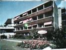 SCHWEIZ SUISSE SWITZERLAND SVIZZERA Walchwil A. Zugersee Haus St. Elisabeth VB1972  DT16089 - ZG Zoug