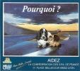 SPA / POURQUOI ? - Stickers