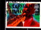 Great Britain 1995 1 St Jazz Issue #1600 - 1952-.... (Elizabeth II)