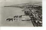 Balatonföldvar Latkép Lac Balaton 1964 - Hongrie