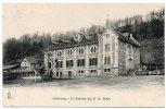 52 - Haute Marne / DOMREMY -- Le Couvent Des R R. Pères. - Sonstige Gemeinden