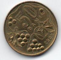 YEMEN 500 RIALS 1997 P 30 UNC - Yemen