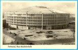 Germany.  Dortmund. Westfalenhalle. - Dortmund