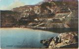 Wales, Pays De Galles, Dinorwik Quarries, Llanberis, Carrières D'ardoise, Editions ETW Dennis, Référence N°2916 - Pays De Galles