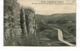 """Ancienne Cp """"Kleine Luxemburger Schweiz, Paulsplatte"""" Cp Non Voyagée - Echternach"""