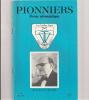 Marcel Dassault (1892-1986) - Revue Aéronautique - Pionniers - Vieilles Tiges - Avion