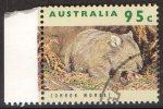 Australia 1992 95c CTO - - 1990-99 Elizabeth II