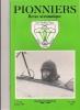 Brindejonc Des Moulinais (1892-1916)  - Revue Aéronautique - Pionniers - Vieilles Tiges - Avion