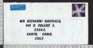 B7675 GREAT BRITAIN Postal History 2004 ROYAL HORTICULTURAL SOCIETY E - 1952-.... (Elisabetta II)