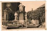 Anvaing, Le Monument (pk5218) - Frasnes-lez-Anvaing