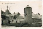 Grez Doiceau Château De Grez (pk5221) - Grez-Doiceau