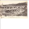 France Vals Les Bains Pont D Abegude - Vals Les Bains