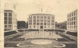 BORDEAUX - Cité Universitaire - Pavillon Des Chambres - Bordeaux