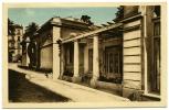 83 : HYERES - GRIMM'S PARK HOTEL, PERGOLA - Hyeres