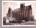 Metz Dom - Metz
