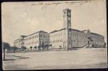 LEBANON   BEYROUTH     1913.      Old Postcard - Liban
