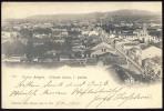 Brazil   Brasil     PORTO ALEGRE  Cidade Baixa I Parte      Old Postcard   1900 - Porto Alegre