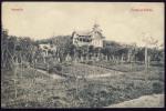 FONYOD  1911            Old Postcard - Ungarn