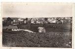 12 BARAQUEVILLE  CPSM  Vue Du VILLAGE Maisons à Travers CHAMPS En 1953 - Sin Clasificación