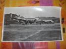 Photo Grand Modele Lapie -  Aeroport D'ajaccio - Corse - Avion Air France - Aviation