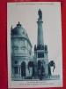 V7-75-73-chambery-la Colonne Des Elephants Elevee En 1838-enmemoire Du Comte De Boigne-- - Chambery