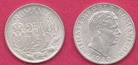 Romania 50.000 Lei 1946 - Romania