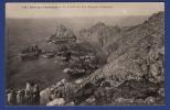 29 CLEDEN-CAP-SIZUN Baie Des Trépassés Pointe Du Van - Cléden-Cap-Sizun