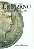 Franc VI - Franc 6 - éditions Les Chevau-Légers - 2005 - ISBN : 2-903629-79-X - Boeken & Software