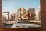 BAHRAIN - Manama During G.C.C. Conference - Bahrein
