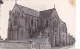 20726 VILLAINES-LA-JUHEL. Eglise. 6 édition Du Moulin - Villaines La Juhel