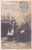 20730 Les Confidences De Bébé -cinq V : Choux Deteste.. Gustave Harel -tapis Horloge - Non Classés