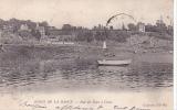 20733 BORDS DE LA RANCE - Anse Des Fours à Chaux -311 ND -1904 -richard Retier 35