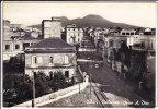 Campania Napoli Portici Bellavista Corso A. Diaz - Napoli (Naples)