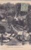 20740 Saint James -un Coin Des Scieries ; 8éd ? Bois - France