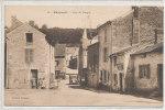 RAUCOURT - Rue Du Temple (automobile ) - Altri Comuni