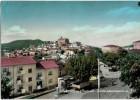 Italie - Accettura - Parte Panoramica - Unclassified