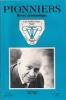 Didier Daurat (1891-1969)  - Revue Aéronautique - Pionniers - Vieilles Tiges - Avion