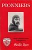Edouard Nieuport (1875-1911) - Revue Aéronautique - Pionniers - Vieilles Tiges - Avion