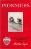 Léon Morane Et Raymond Saulnier - Revue Aéronautique - Pionniers - Vieilles Tiges - Avion