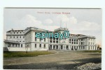 Br - MOZAMBIQUE - LOURENCO MARQUES - MAPUTO - Polana Hotel - Mozambique